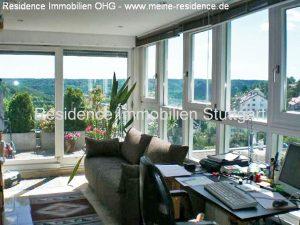 Wohnung - privat - kaufen - verkaufen - Immobilien - Leonberg Ramtel