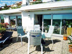 Wohnung - kaufen - verkaufen - privat - Leonberg Ramtel