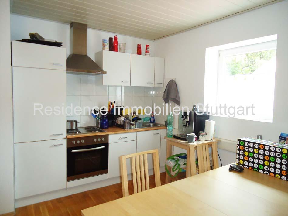 Wohnung Stuttgart M Ef Bf Bdhringen