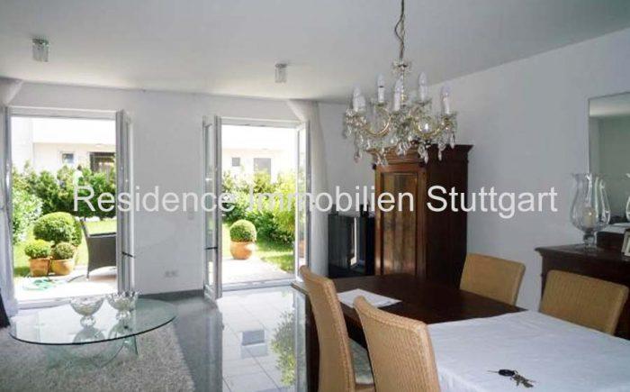 Haus in Ostfildern