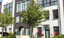 Haus verkaufen - Hausverkauf