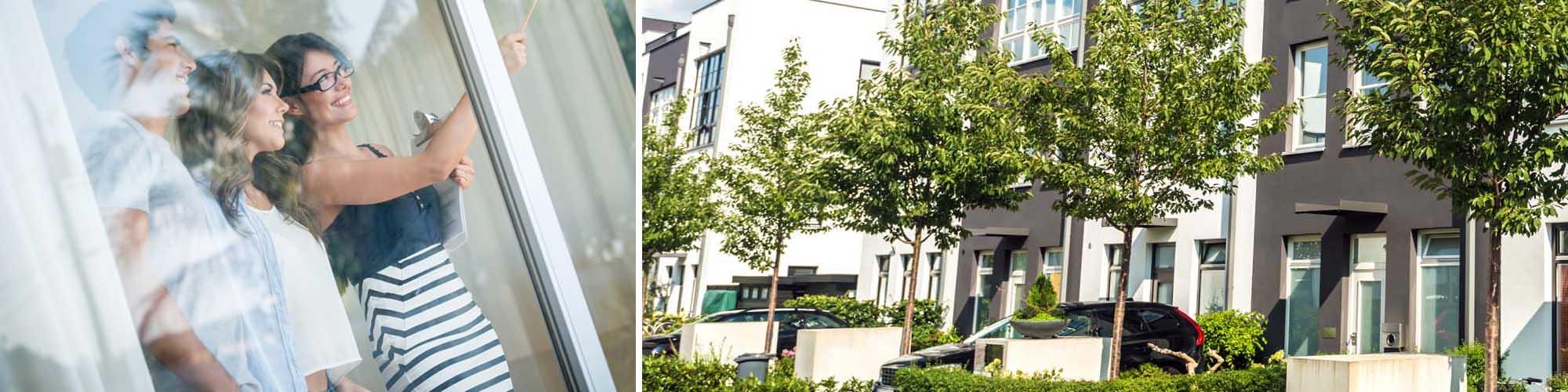 Hausverkauf - Stuttgart - Haus verkaufen_1 -