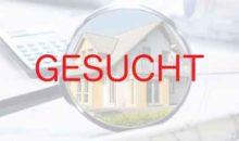 Immobilien gesucht in Stuttgart