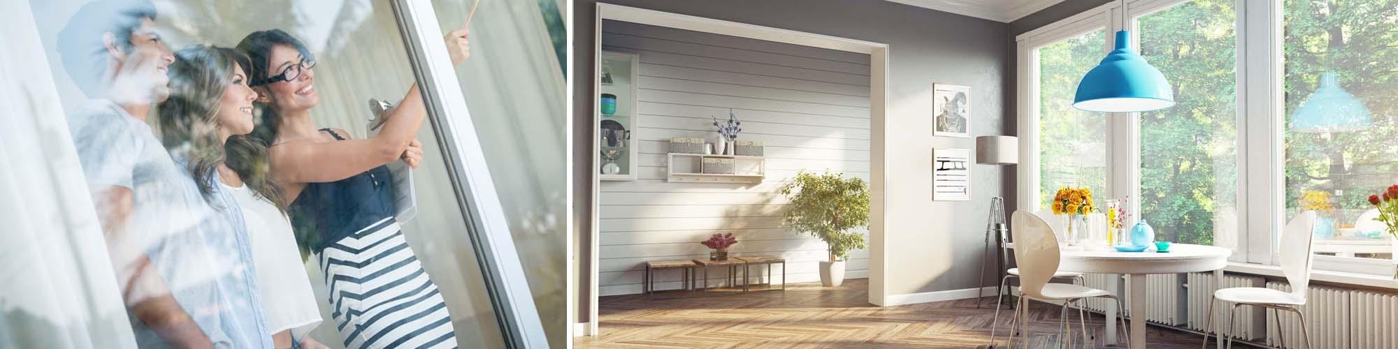 Makler - Wohnungen - Haus - Vermietung - Verkauf_2