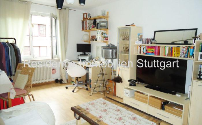 Mietwohnung_Stuttgart West_Referenz