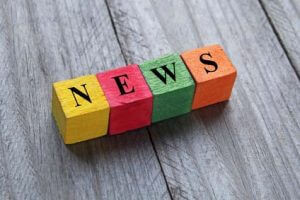 News - Wohnungsschlüssel - Vermieter