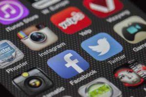 Schutz vor Datenmissbrauch