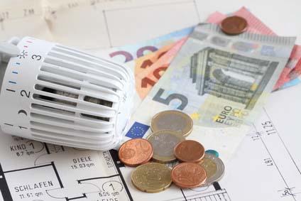 Vermieter erstellt keine Nebenkostenabrechnung