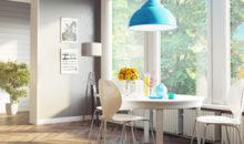 Wohnungsverkauf - Stuttgart - Wohnung verkaufen_4
